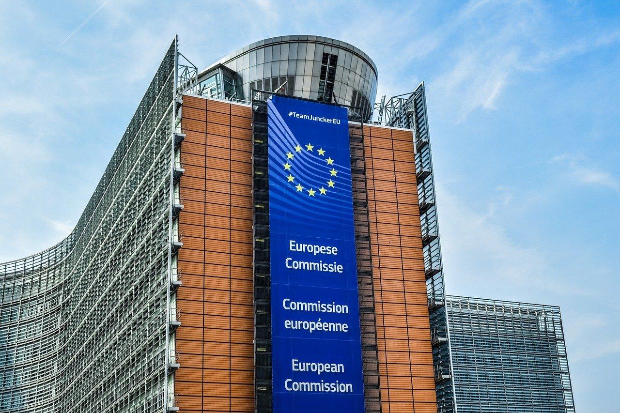 Κομισιόν: Συστάσεις προς τον Ζαεφ για τη συμφωνία των Πρεσπών