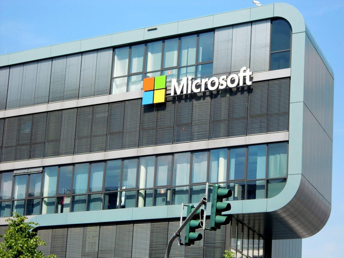 Microsoft: DirectStorage θα ενσωματωθεί και στα Windows 10