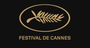 Κάννες: Πέντε ταινίες με χρηματοδότηση από την ΕΕ βραβεύτηκαν στο Φεστιβάλ Κινηματογράφου