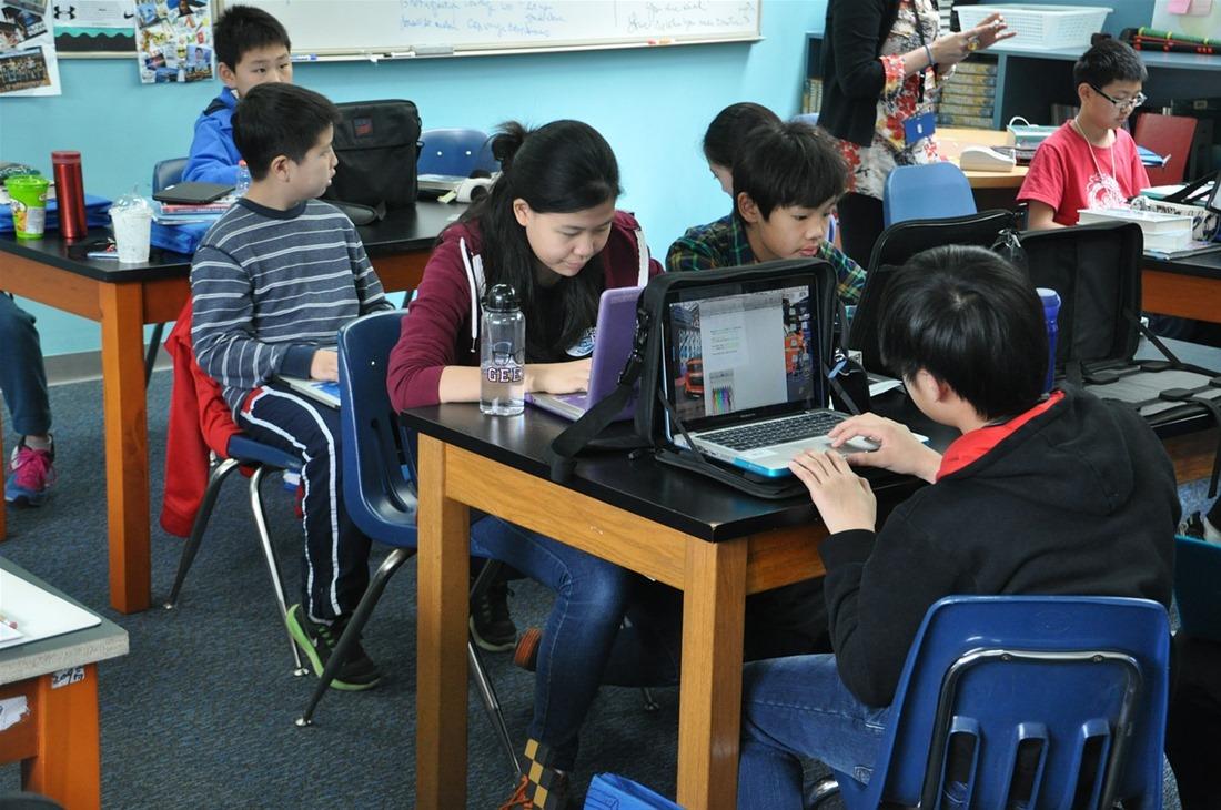 5G: 365 εκατομμύρια έφτασαν οι συνδέσεις στην Κίνα
