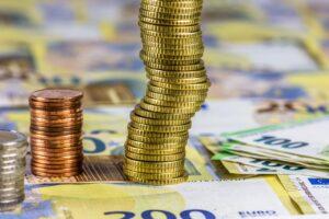 ΕΛΣΤΑΤ: Ανάπτυξη 16,2% στο δεύτερο τρίμηνο του 2021 – «Επιβεβαιώνεται η ισχυρή ανάκαμψη της ελληνικής οικονομίας»