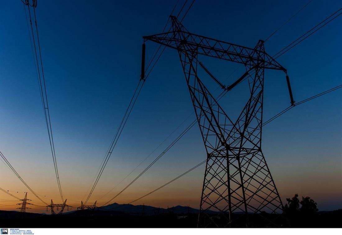 Προγραμματισμένη διακοπή ρεύματος σήμερα (22/10) στη Θεσσαλονίκη