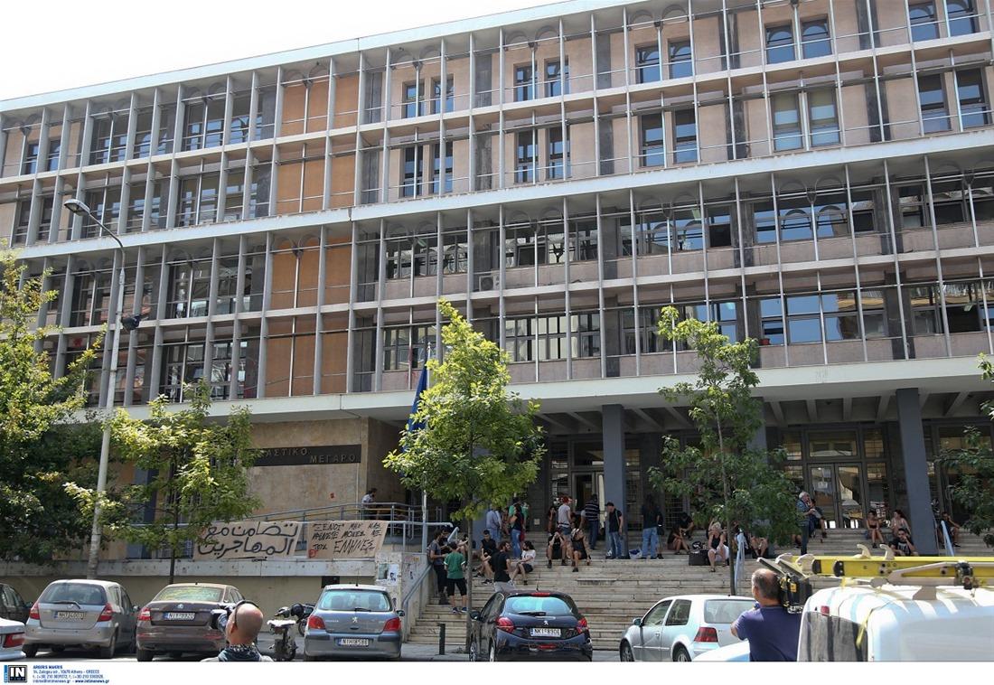 Θεσσαλονίκη: Εισαγγελική έρευνα για την υπόθεση σεξουαλικής παρενόχλησης στο Νοσοκομείο «Γεννηματάς»