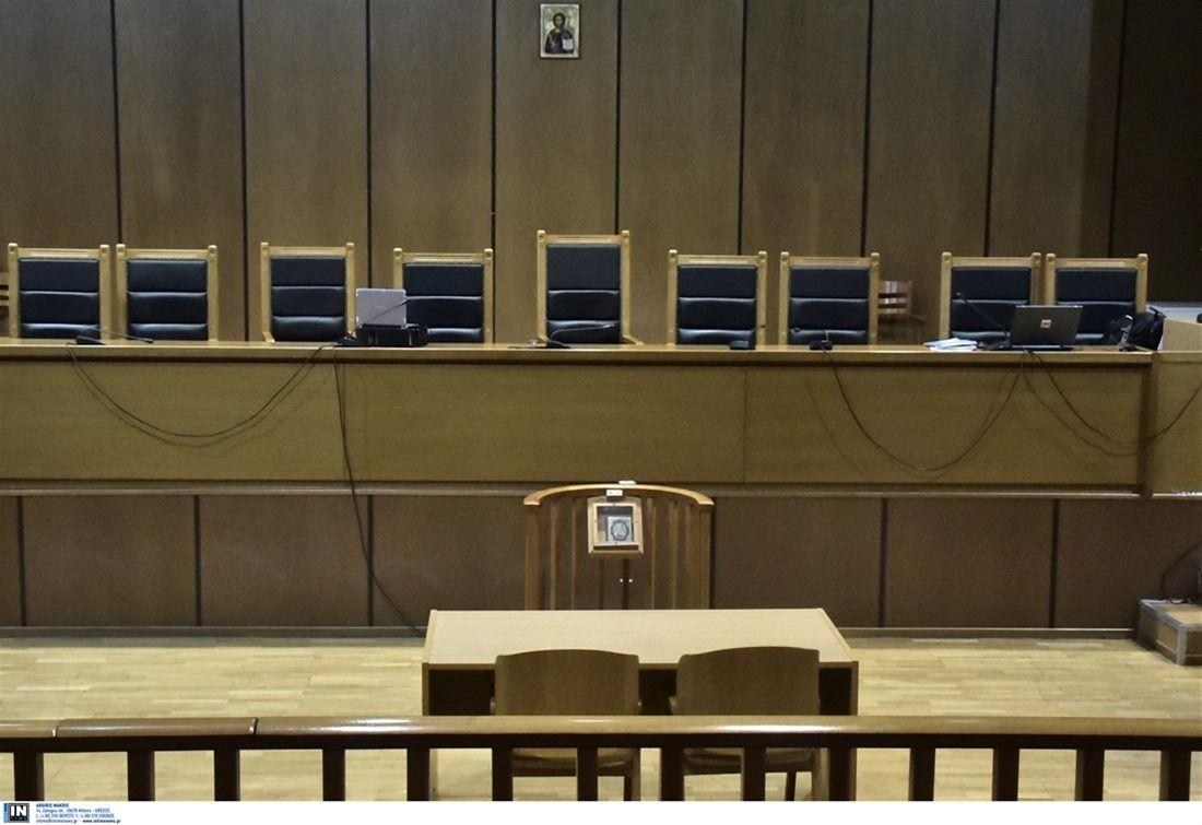 Θεσσαλονίκη: Απαλλαγή τριών κατηγορουμένων για τα οστά που δεν βρέθηκαν ποτέ!