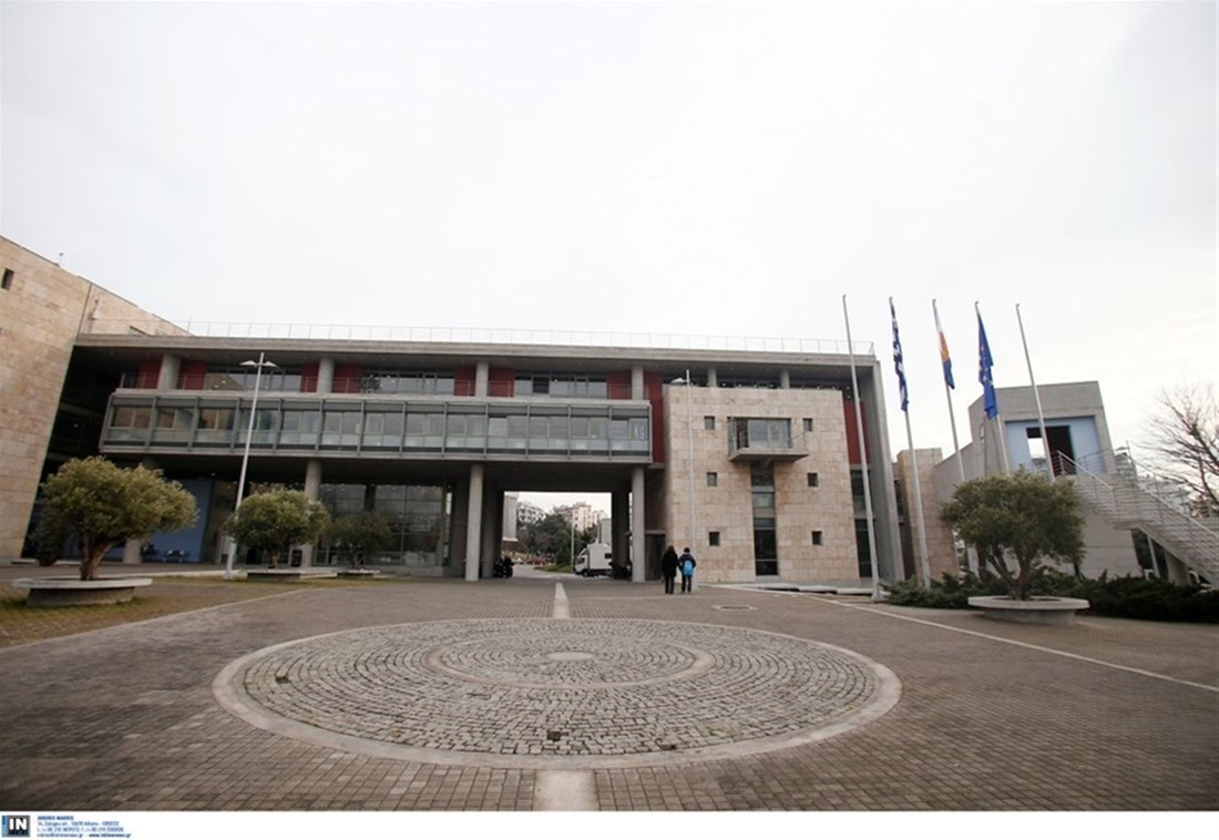Δ. Θεσσαλονίκης: Εισηγήσεις για μειώσεις στα δημοτικά τέλη το 2022