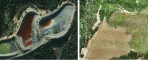 Ελληνικός Χρυσός: Προτεραιότητα στο περιβάλλον, με εκτεταμένα έργα αποκατάστασης