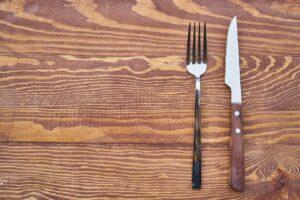 Κατάλληλες τροφές για το διατροφικό πλάνο των ανδρών