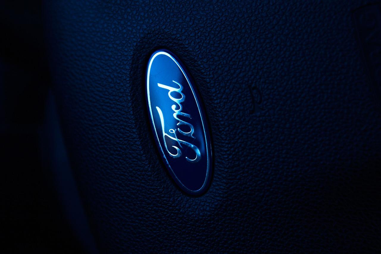 Η Ford είναι η δημοφιλέστερη μάρκα αυτοκινήτων για νέους οδηγούς στην Ελλάδα