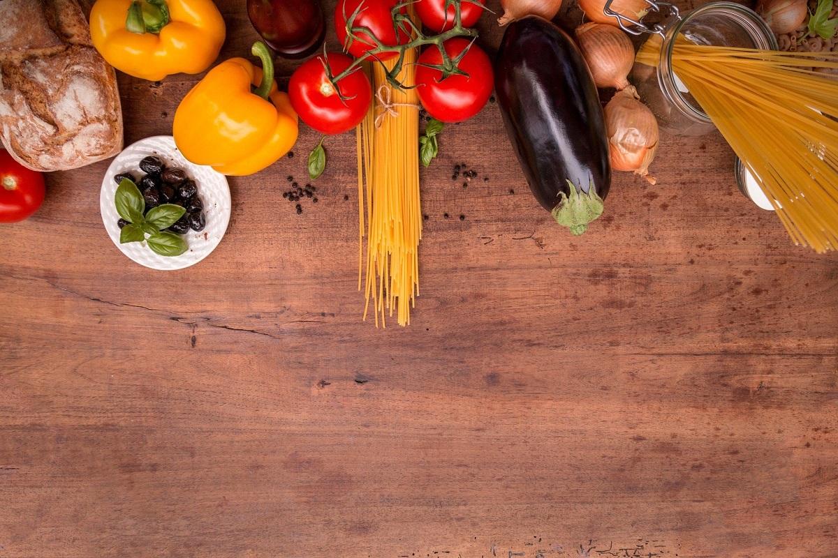 Τα υγιεινά τρόφιμα που είναι «δίκοπο μαχαίρι» για την υγεία
