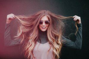 Πως να έχετε δυνατά νύχια και μαλλιά