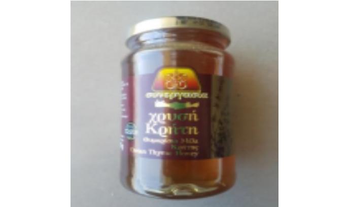 EΦΕΤ: Ανακαλείται μέλι – Δείτε ποιο