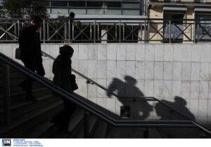 Συνεργασία ΟΣΕΘ και Αττικό Μετρό: Ανάπτυξη δικτύου μαζικών μεταφορών για το μετρό της Θεσσαλονίκης