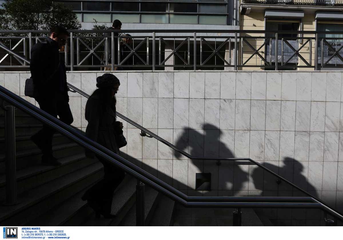 Η μη καταβολή δεδουλευμένων: Τα δικαιώματα των εργαζομένων όταν δεν καταβάλλεται έγκαιρα ο μισθός και η διεκδίκηση δεδουλευμένων