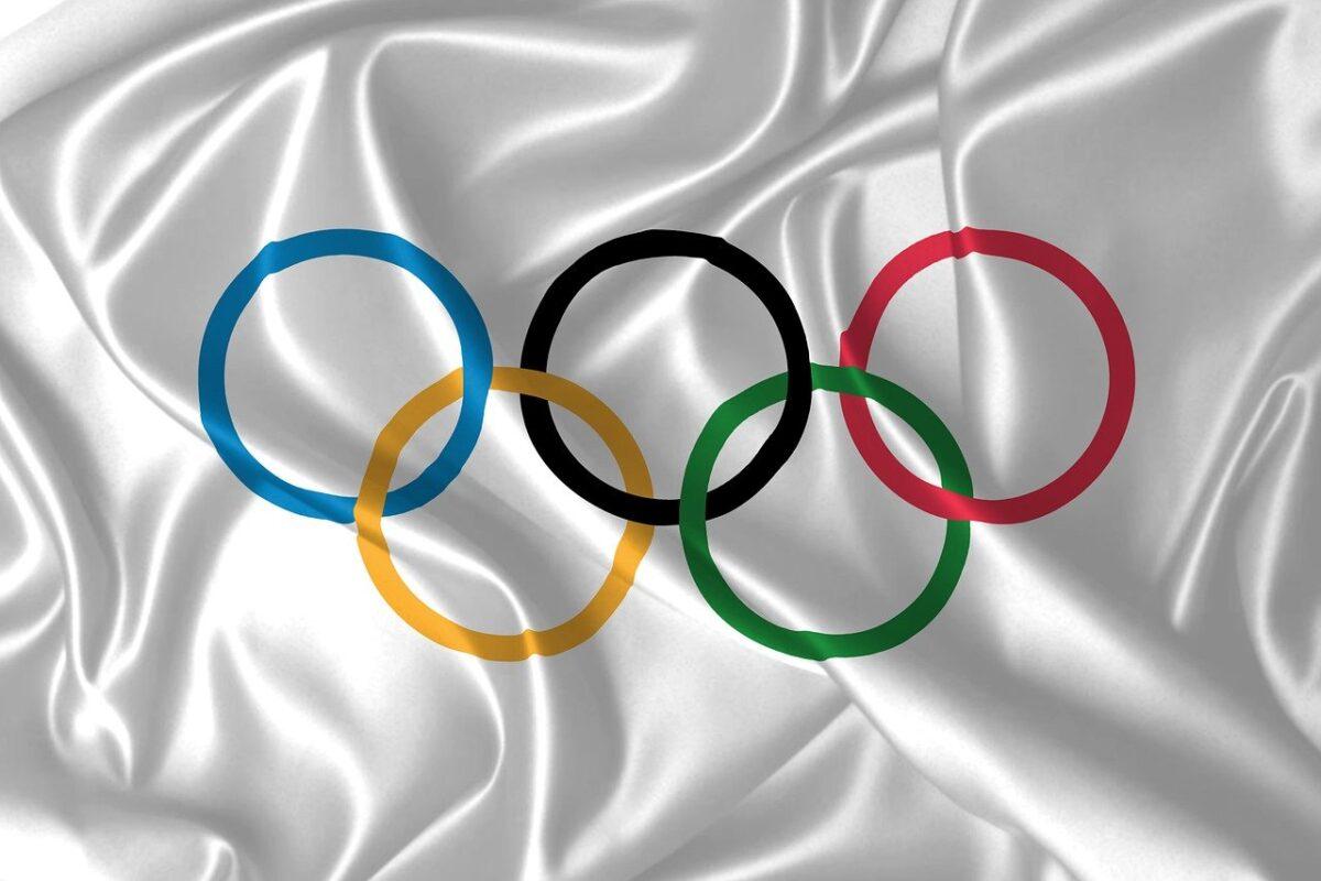Oλυμπιακοί αγώνες: Θετικός σε απογορευμένες ουσίες ο Σιντζίντου Ούτζα- Κινδυνεύει να χάσει το μετάλλιο