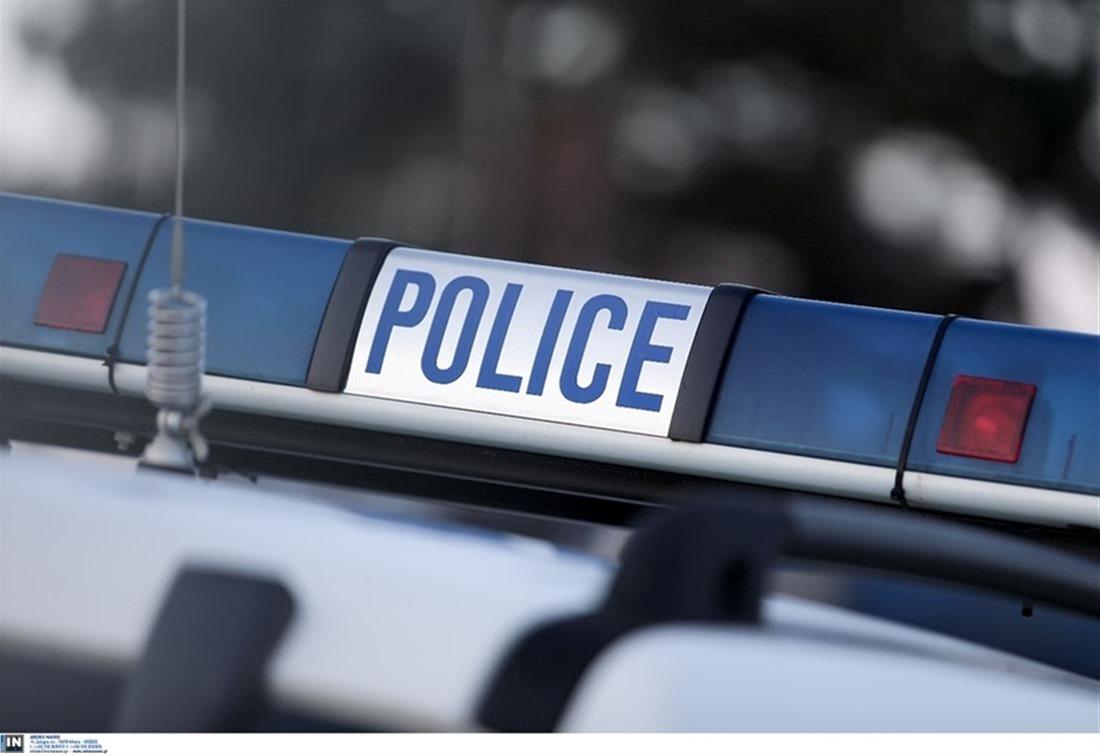 Θεσσαλονίκη: Σύλληψη 37χρονου Γερμανού – Εκκρεμούσε εις βάρος του ευρωπαϊκό ένταλμα σύλληψης