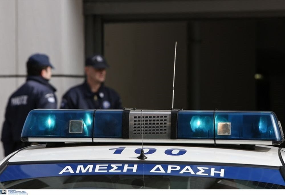 Θεσσαλονίκη: Δικογραφίες εις βάρος 12 ατόμων για κλοπές και απάτες