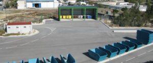 Δήμος Αριστοτέλη: Έρχεται το «Πράσινο Σημείο» για τη διαχείριση αποβλήτων