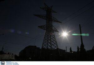 Προγραμματισμένη διακοπή ρεύματος σήμερα (21/10) στη Θεσσαλονίκη