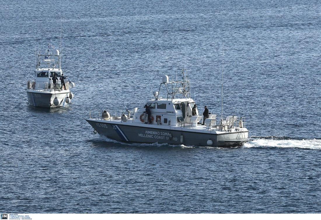 Χαλκιδική: «Αίσιο» τέλος με την 6χρονη που παρασύρθηκε στην θάλασσα