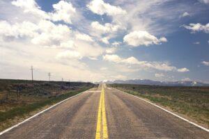 10 TIPS ΓΙΑ ROAD TRIPS: ΣΤΟΥΣ ΠΕΝΤΕ ΔΡΟΜΟΥΣ!