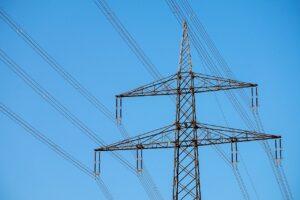 Προγραμματισμένες διακοπές ρεύματος σήμερα (20/10) στη Θεσσαλονίκη