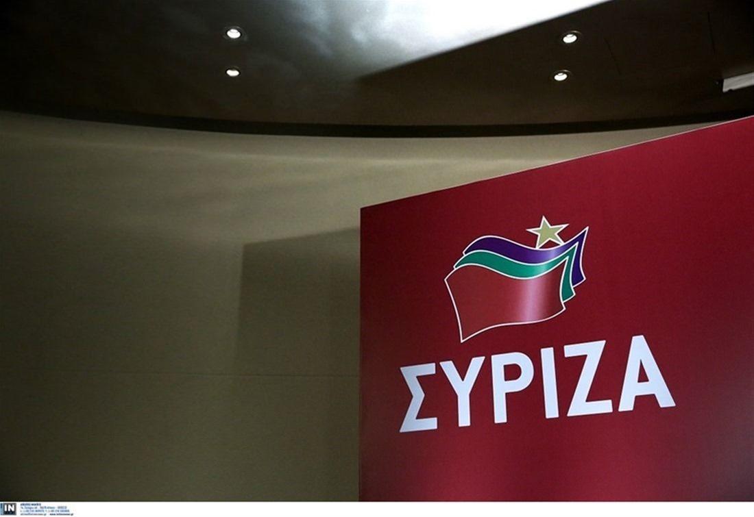 ΣΥΡΙΖΑ γα αποφυλάκιση Φουρθιώτη: Τι συνδέει την κυβέρνηση με τον τηλεπαρουσιαστή;