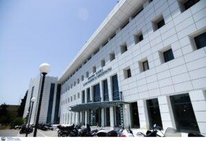 ΥΠΑΙΘ: Άνοιξαν οι αιτήσεις για 20.000 επιπλέον θέσεις σε Δημόσια ΙΕΚ