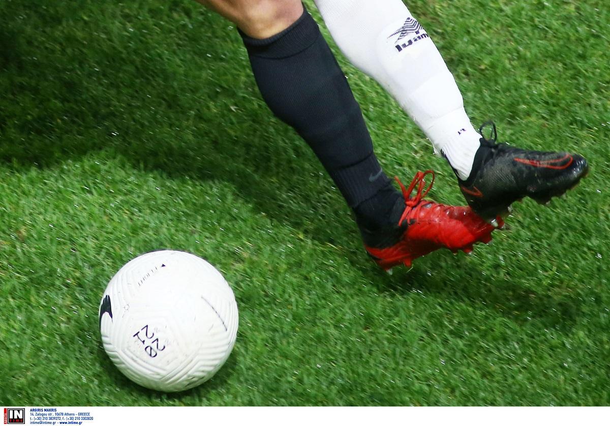 Super League: Νίκη πρωτιάς για τον Βόλο – Αποτελέσματα και Βαθμολογία
