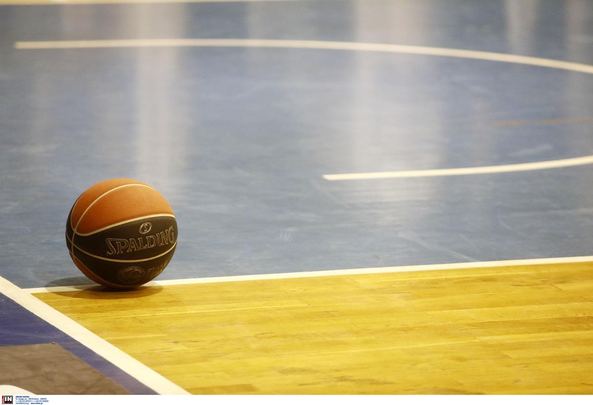 Basket League: Πρεμιέρα εντός έδρας για Άρη, ΠΑΟΚ και ρεπό για Ηρακλή