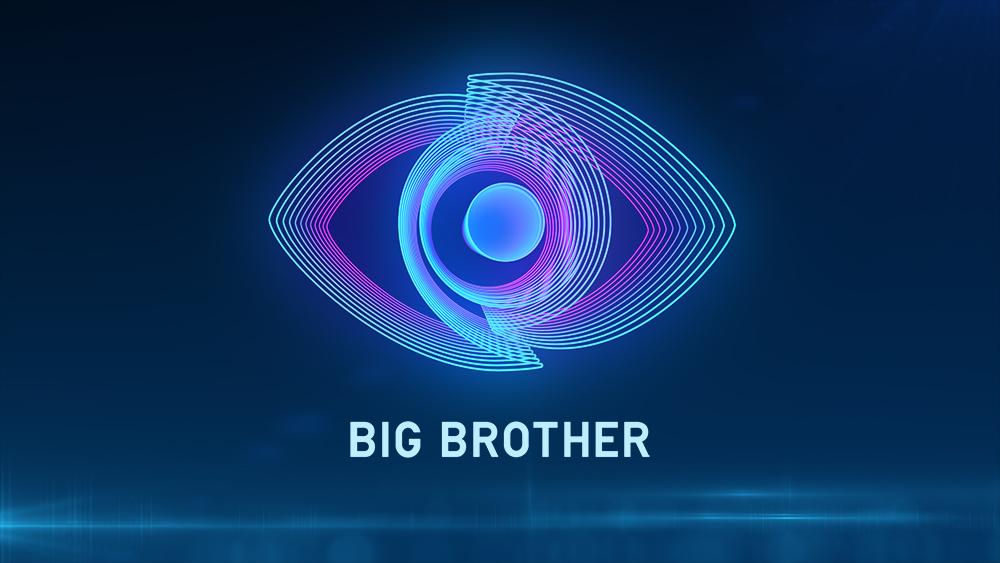 Big Borther: Όλα όσα θα δούμε στο σημερινό live με καλεσμένη την Κωνσταντίνα Σπυροπούλου