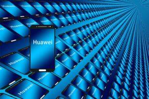 Μήνυση κατά της Huawei από εταιρεία παρόχου λογισμικού