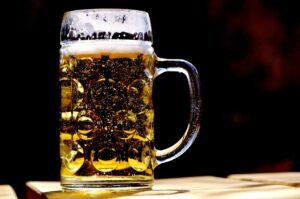 Πως να παγώσεις τη μπίρα σε 2 λεπτά