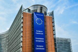 Το Διαδίκτυο Επόμενης Γενιάς – Μια πρωτοβουλία της Ευρωπαϊκής Επιτροπής