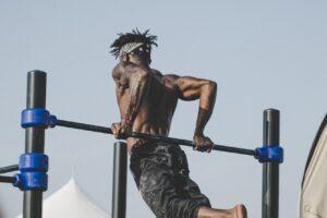 Κανόνες ασφαλείας για σωστή γυμναστική σε θερμό και κρύο περιβάλλον