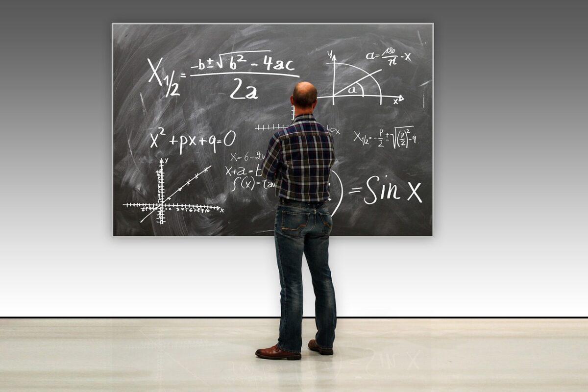 Μόνιμοι διορισμοί 1.521 εκπαιδευτικών σε κενές οργανικές θέσεις σχολείων