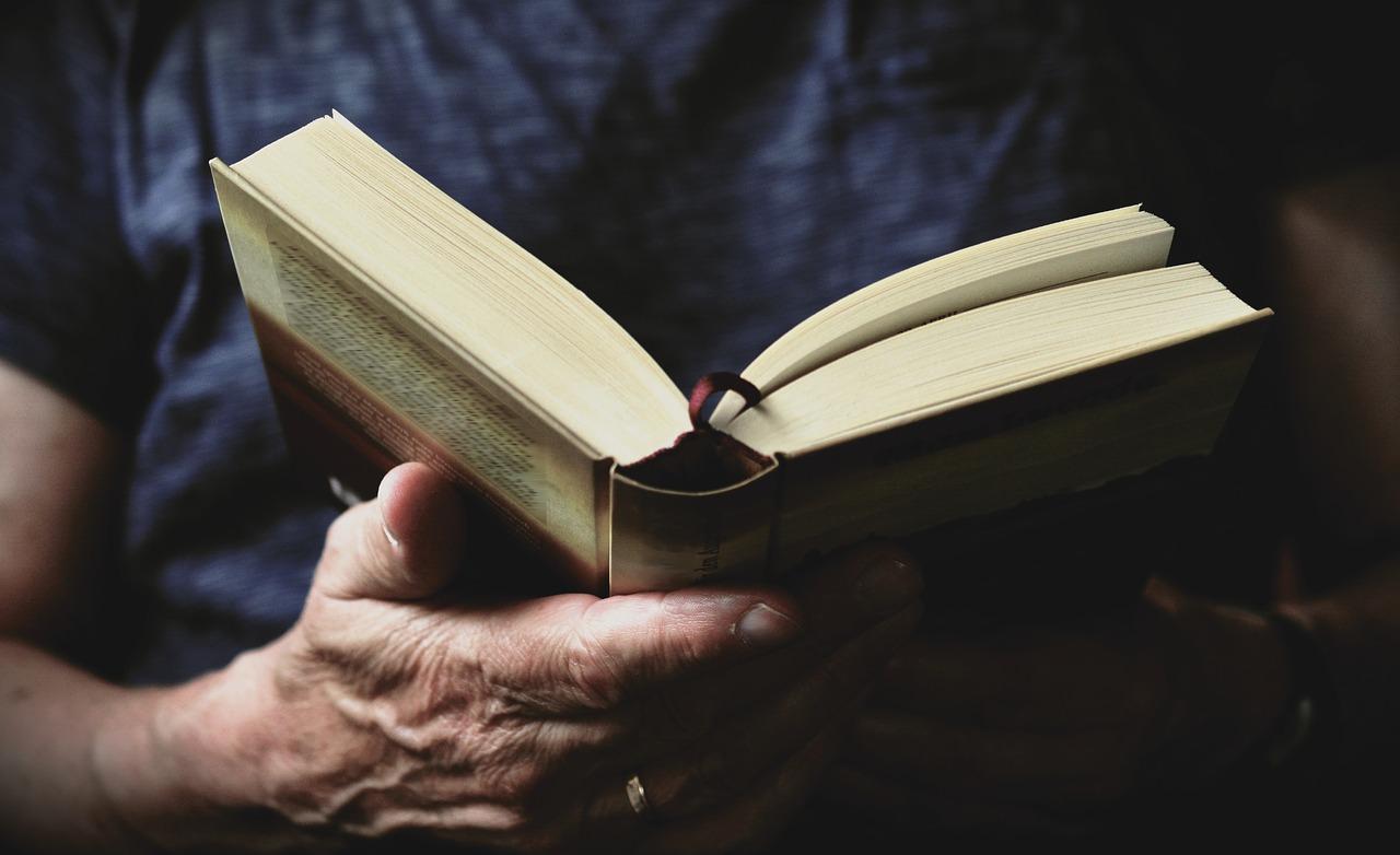 H φύση του κακού στη λογοτεχνία