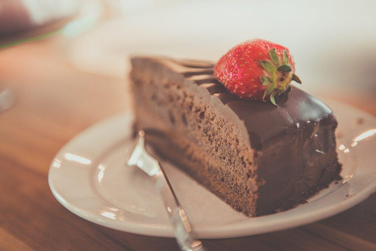Icebox cake: H σοκολατένια απόλαυση για το καλοκαίρι