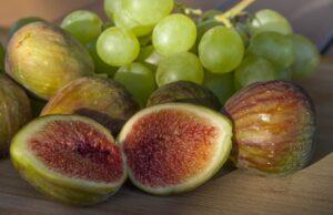 Ποιο είναι το σουπερ-φρούτο που ανακουφίζει το έντερο και ρίχνει την πίεση