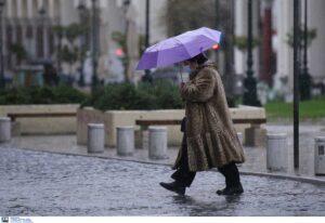 Η ώρα του «Μπάλλου» – Ο καιρός σήμερα Πέμπτη (13/10) στη Θεσσαλονίκη
