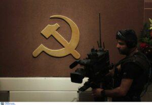 KKE για Πατέλη: Προσβάλλει βάναυσα τα θύματα της εγκληματικής δράσης της Χρυσής Αυγής