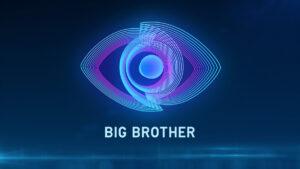 Big Brother: Νέες εντάσεις και νέα ψηφοφορία (VIDEO)