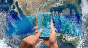 Samsung: Απενεργοποίηση τηλεοράσεων από απόσταση