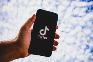 Έρχεται η λειτουργία Stories και στο Tik Tok