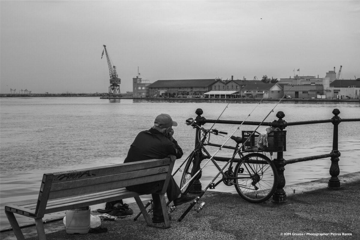 «Εξερευνώντας τις πόλεις μας»: Έκθεση φωτογραφίας με τη συμμετοχή 38 ερασιτεχνών φωτογράφων, Ελλήνων και προσφύγων
