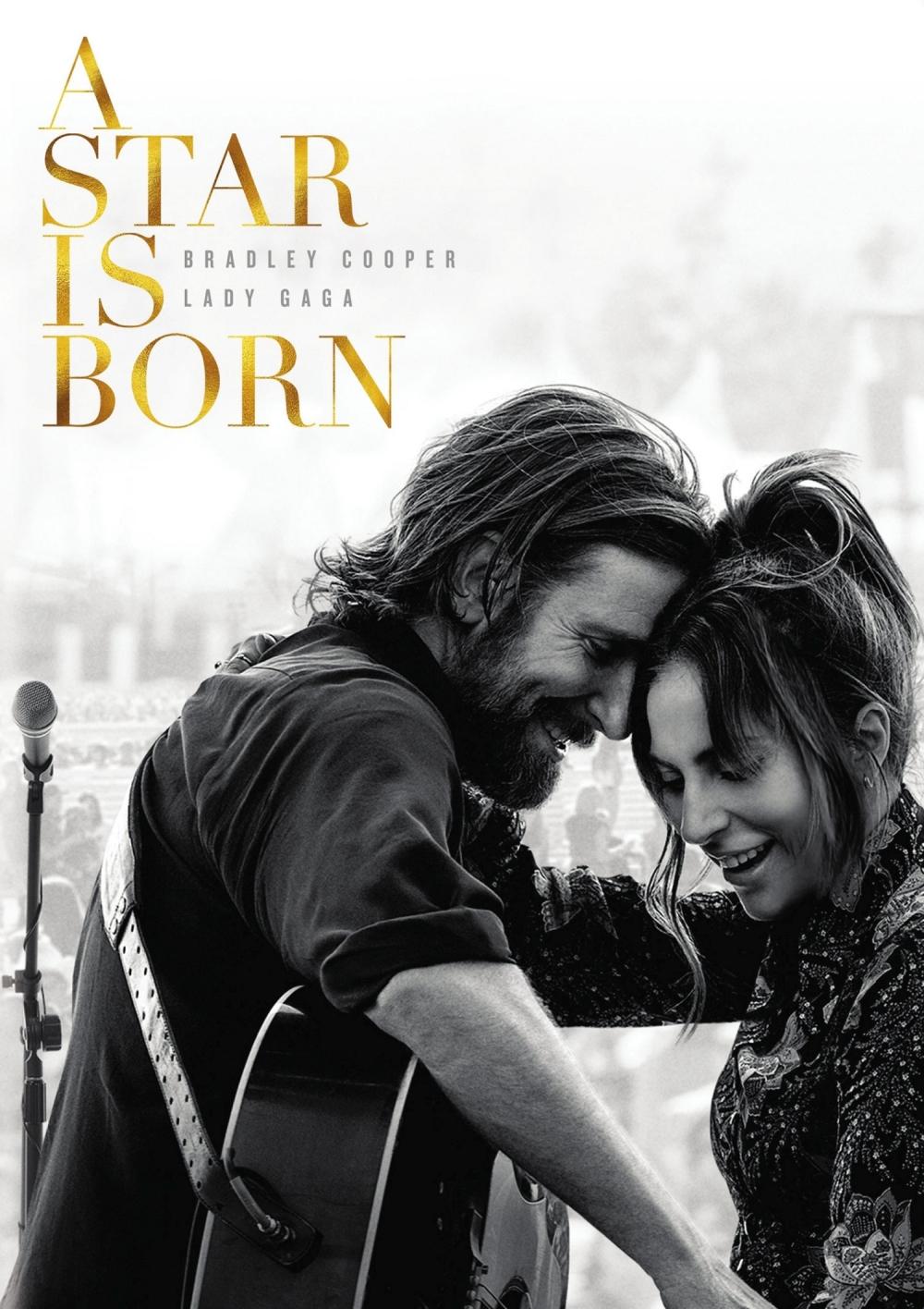 Οι μεγαλύτερες κινηματογραφικές πρεμιέρες έρχονται στο Star