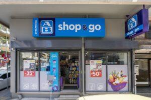 AB SHOP & GO: EΠΙΧΕΙΡΗΣΕ ΤΟ ΚΙ ΕΣΥ! Η Ευκαιρία που σίγουρα θέλετε να μάθετε!