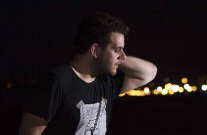 George Tsokas: Το νέο του Remix «Στον ρυθμό μου» από την Wide Music Records