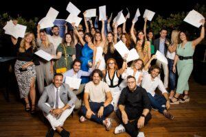 KnowCrunch: Τo πολυβραβευμένο Professional Diploma in Digital & Social Media ξεκινά ξανά σε τάξη σε Αθήνα και Θεσσαλονίκη!