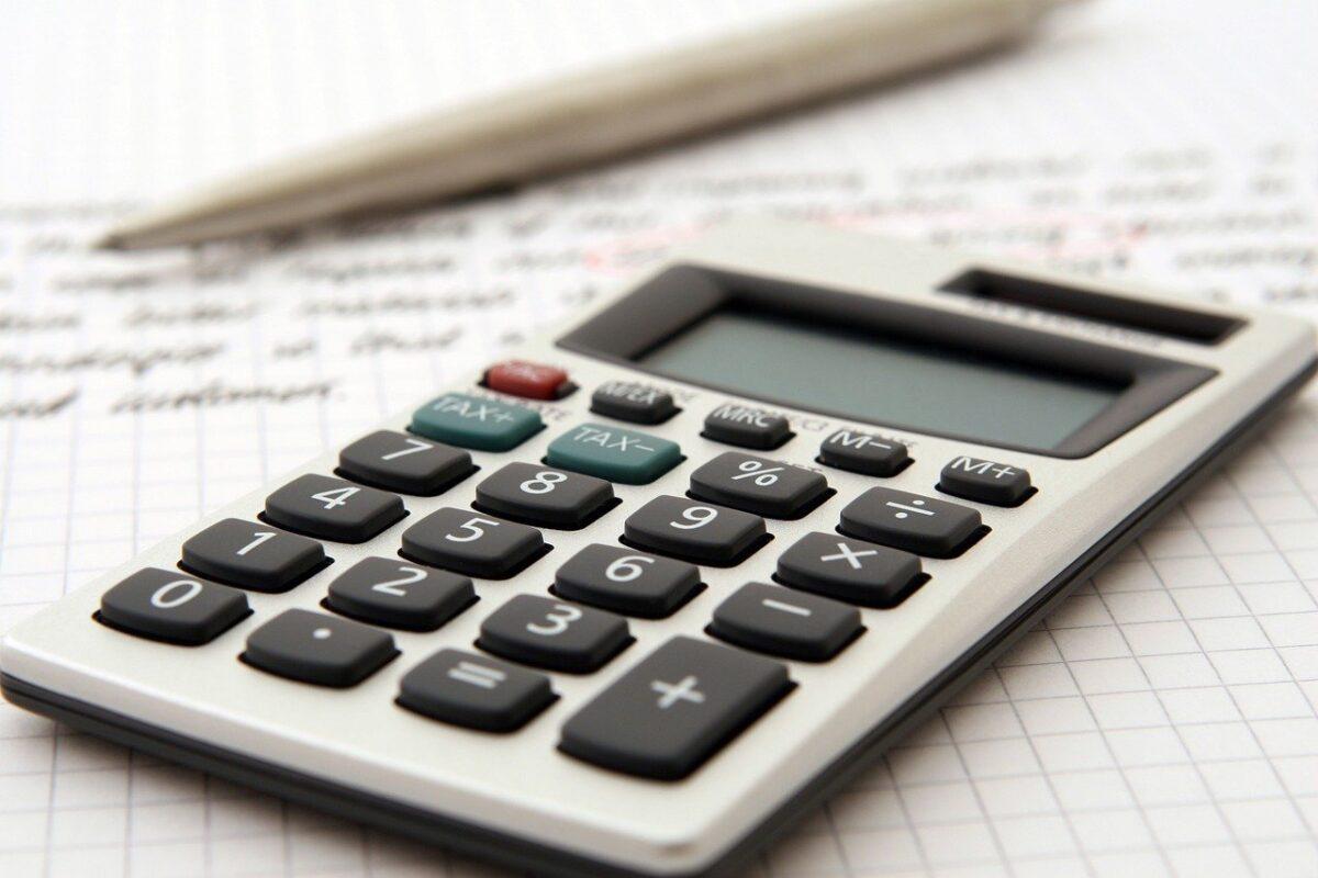 Παράταση της προθεσμίας υποβολής φορολογικών δηλώσεων