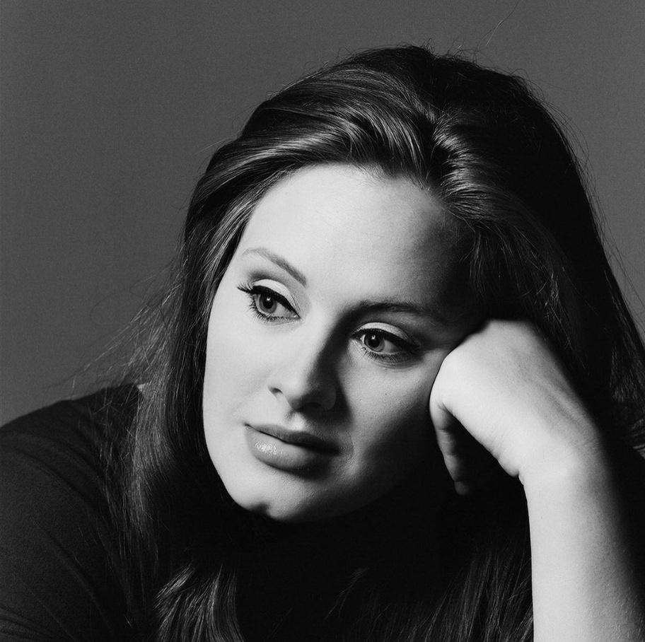 Η Adele επισημοποίησε τη νέα της σχέση!